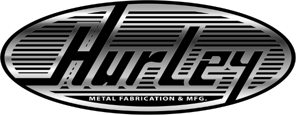 Hurley Metal Fabrication
